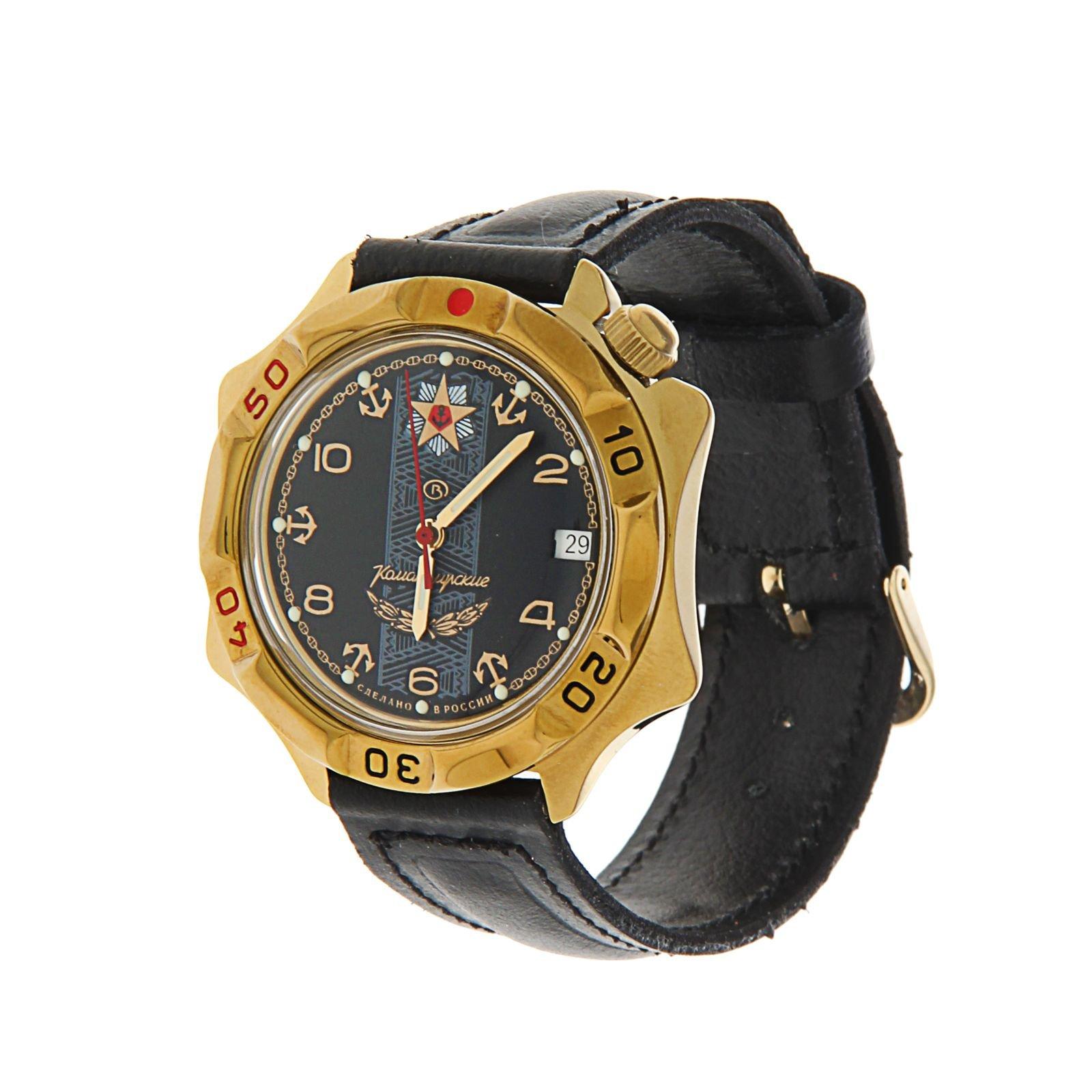 Женские часы Купить наручные часы недорого с доставкой