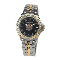 Часы Кремлевские 010040