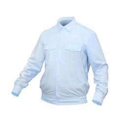 Рубашка форменная Полиция  н/о с длинным рукавом