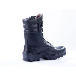Ботинки с высокими берцами, зимние арт. 15