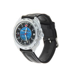 Часы командирские 211163