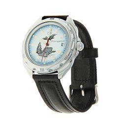 Часы командирские 211261