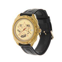 Часы командирские 219213
