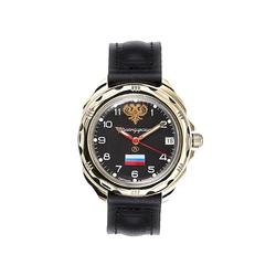 Часы командирские 219646