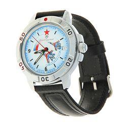 Часы командирские 431066