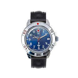 Часы командирские 431289