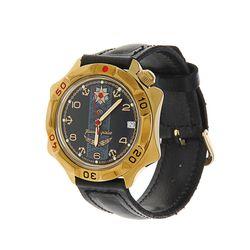 Часы командирские 539301