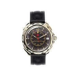 Часы командирские 819399