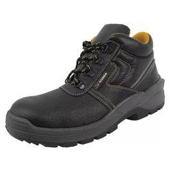 Ботинки Профи с МП, рабочие