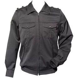 Куртка пш, темно-синяя
