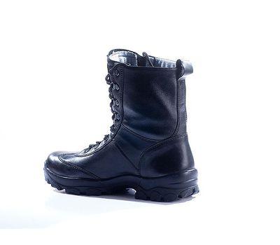 Ботинки летние арт 12, штурмовые, городского типа