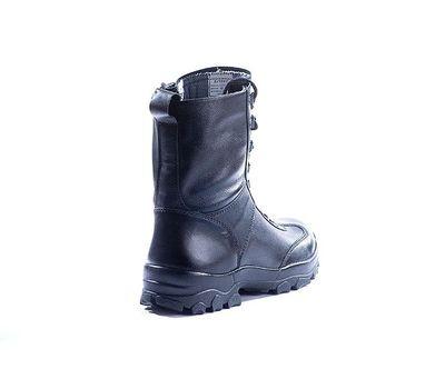 Ботинки летние арт 12015, штурмовые, городского типа