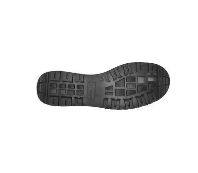 Штурмовые ботинки городского типа модель 121.