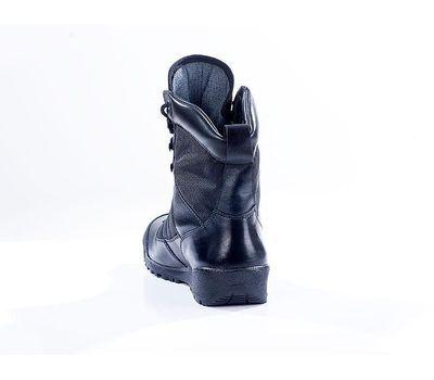 Штурмовые ботинки городского типа модель 233.
