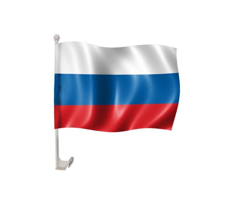 председатель картинка маленького флага россии этом соревнования