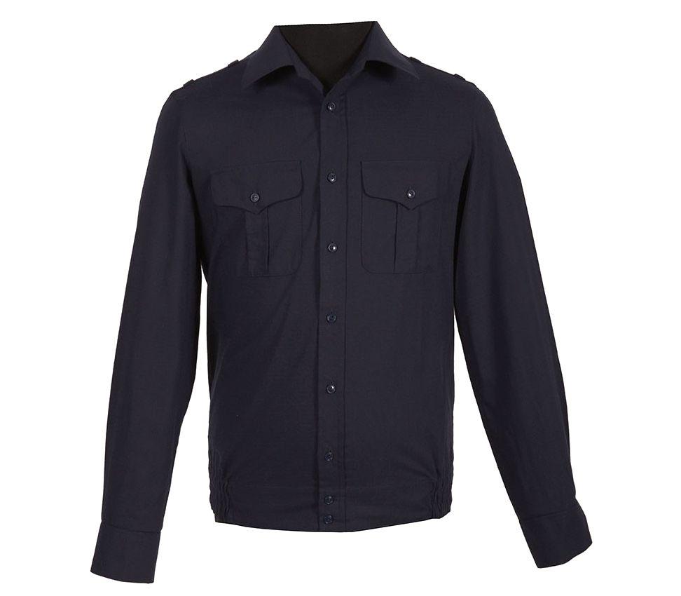 e59bc4563cf Сорочки форменные    Рубашка форменная ВМФ